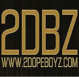 2dbz-logo