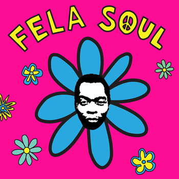 Fela Soul Instrumentals