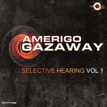 Selective Hearing Vol. 1