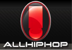 all-hiphop-logo