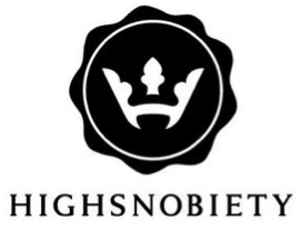 high-snobiety-logo