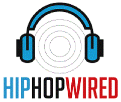 hiphop-wired-logo