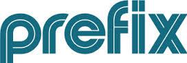 prefix-logo