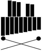roy-ayers-project-logo