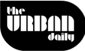 the-urban-daily-logo