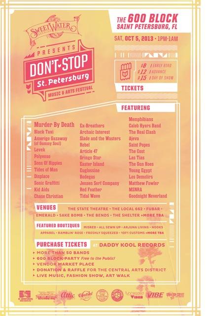 Antiwarpt-2013-Poster-WEB