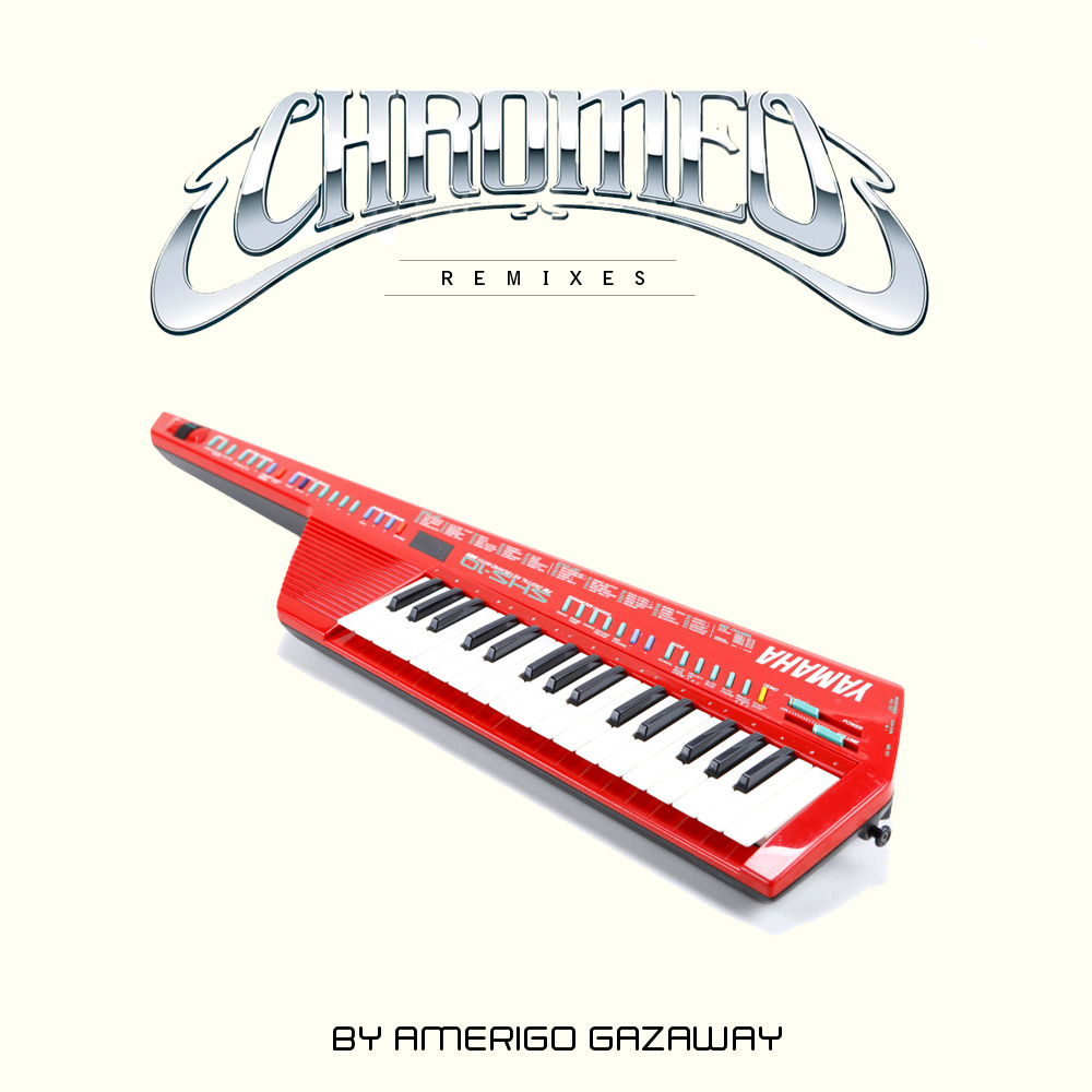 chromeo-remixes-cover-art
