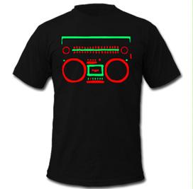 Soul Mates T-Shirts