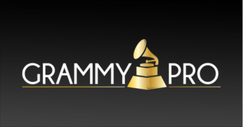 grammy-pro-logo