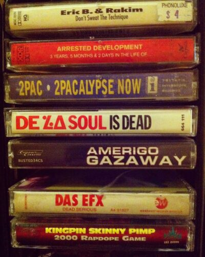 ag-cassette-tapes