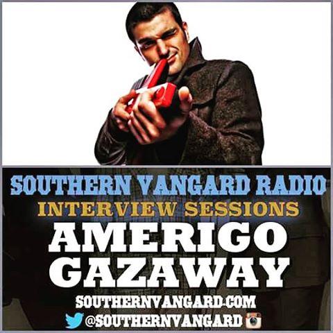 southern-vangard-amerigo-gazaway