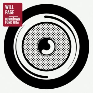 downtown-funk-will-page