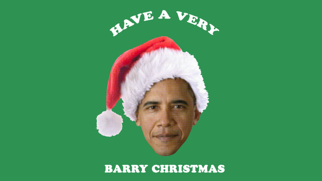 barry-christmas-screenshot