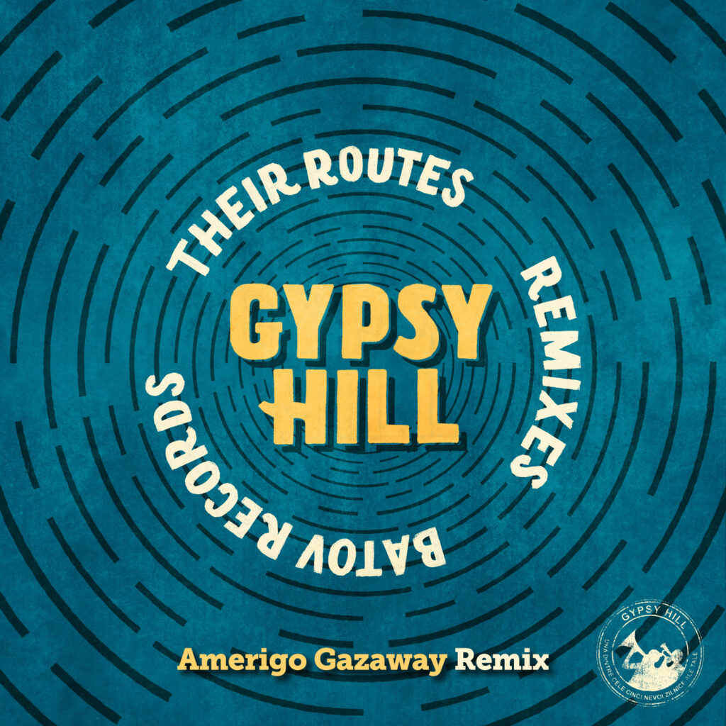 GH-REMIX-Amerigo-Gazaway2