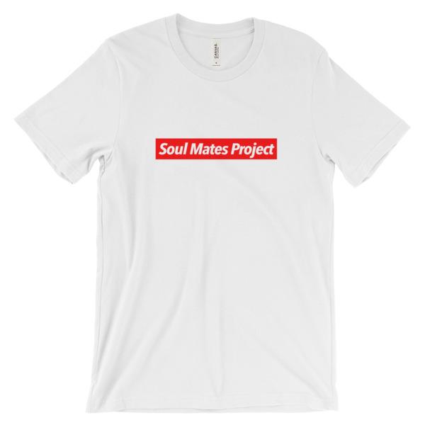 Supreme Soul (Unisex T-Shirt)