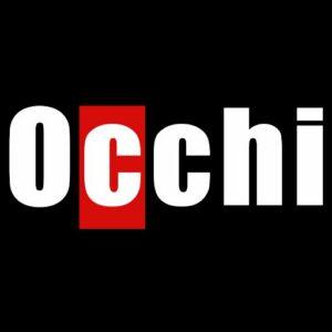 ochhi-magazine-logo