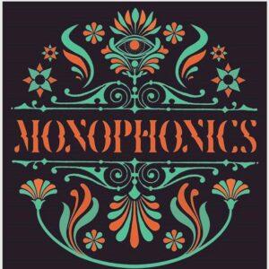 monohponics-logo