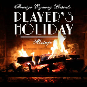 Player's Holiday